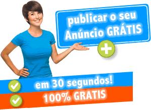 publicar anuncios gratis