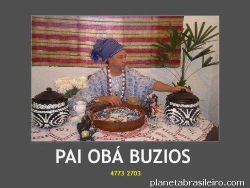jogo buzios brasil: