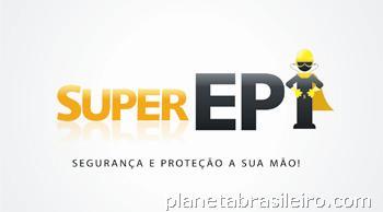 ec8180d0fc3a7 Super Epi Equipamentos de Proteção em São Paulo  telefone y endereço