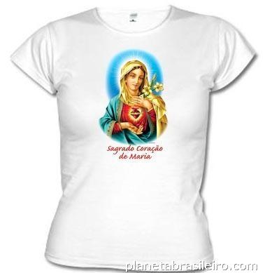 Fotos de Camisetas gospel, camisas evangelicas, camisetas ...