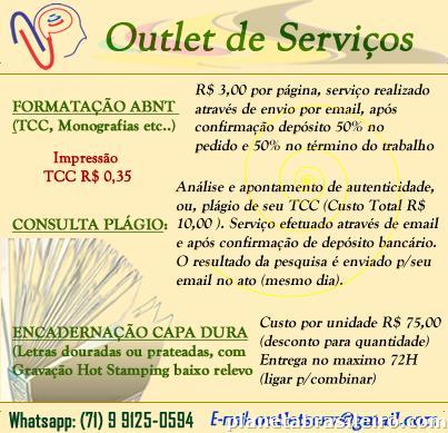 Encadernaçāo Capa Dura Hot Stamping Laminaçao Convites De